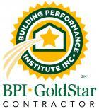 BPI Goldstar Contractor, BPI Long Island.
